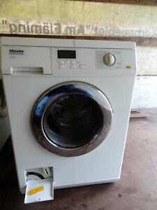 Waschmaschine Mit Aquastop