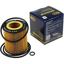 Mann Filter HU7112X /Ölfilter