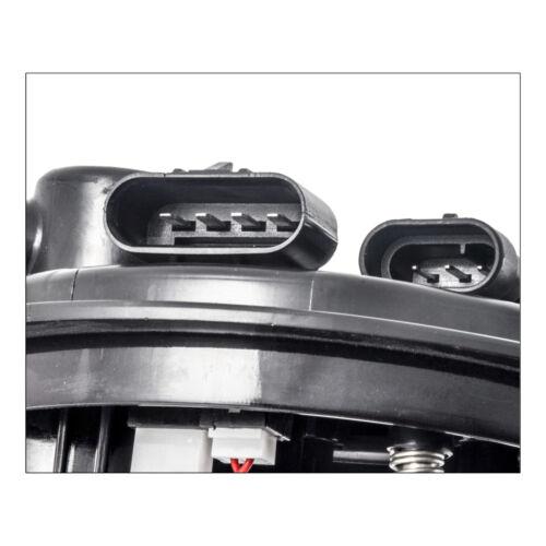 Herko Fuel Pump 394GE For GMC Acadia Saturn Outlook Buick 3.6L V6 07-08