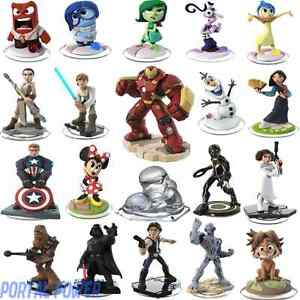 Disney-Infinity-3-0-Figures-Fx-Play-Sets-Star-Wars-Marvel-Inside-Out