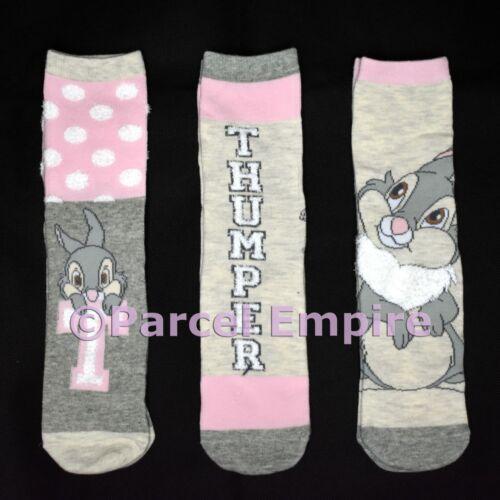 PJ Top T-Shirt Pajamas Primark RARE Official Disney THUMPER PYJAMA Nightdress