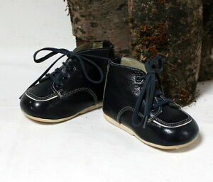 Premieres-chaussures-Babybotte-t-17