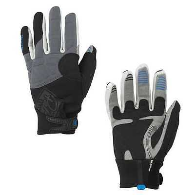 Palm Throttle Performance Watersports Glove Brand New Ideal for Canoe / Kayak