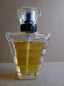 90Full 30 Parfum Oz Tresor Edp Spray Ml Vintage De Used Eau About Lancome 1 Details QsBtCxohrd