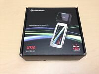 Franklin X720 For Verizon 2-in-1 Data Card (express Or Pcmcia) - 4g Lte