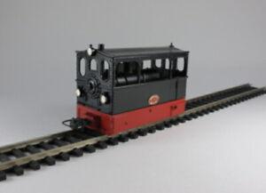 Jelly-Models-SG0005-Locomotiva-Tranviaria-Krauss-HO-1-87-Tramway