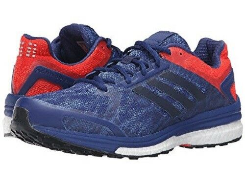adidas Performance Men's Supernova Sequence 7 9 M Running Shoes, 7 Sequence M US 33f997