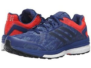 7dd7a3b2bfcd5 Image is loading adidas-Performance-Men-039-s-Supernova-Sequence-9-