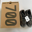 thumbnail 12 - Adidas Yeezy BOOST 700 V2 GEODE EG6860 Sneakers Shoes Trainers Shoes