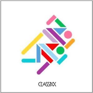 Classixx-Hanging-Gardens-Neue-CD