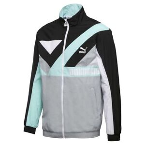 Puma-Men-039-s-PUMA-x-DIAMOND-SUPPLY-Co-WIND-JACKET-575353-01-c