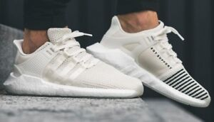 buy popular 83975 18e91 ... cheap image is loading adidas eqt support 93 17 boost running shoes  93e79 041f0