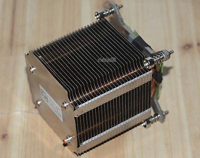 NEW  Dell 5JXH7 Poweredge T420 heatsink