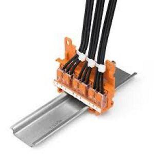 1-Support-pour-bornes-Wago-serie-221-pour-montage-sur-rail-Din-ref-221-500