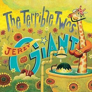 Terrible-Twos-Jerzy-the-Giant-CD