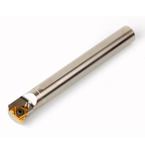 Gewinde Drehhalter Innen  SNR0010K11 für 11-er ISO-Gewindeplatten  **NEU**