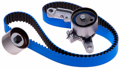Engine Timing Belt Component Kit-High Performance Timing Belt Component Kit