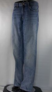 33x34 Banana Jeans Republic Taille Hommes Droite Hwq7wO6