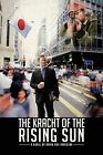 THE Kracht of the Rising Sun by Vania Von Vanistan (Paperback, 2013)