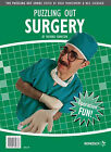 Puzzling Out Surgery by Paul Ng, Jason Lee (Paperback, 2006)
