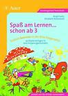 Endlich Sommer in der Kita Fliegenpilz! von Birgit und Konzeption Fuchs und Elisabeth Rodenwald (2009, Geheftet)