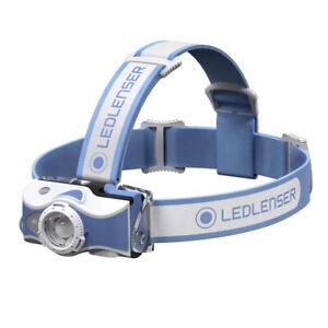 Ledlenser-MH7-Stirnlampe-Helmlampe-600-Lumen-blue