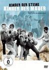 Kinder der Steine (2012)