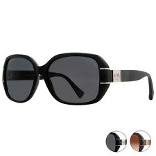 20b54e802a Coach Allie Polarized Sunglasses « Heritage Malta