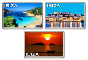 IBIZA-SET-OF-3-FRIDGE-MAGNET-SOUVENIR-3-IMANES-NEVERA