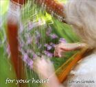 For Your Heart by Lorin Grean (CD)