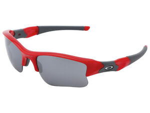 Oakley-Flak-Jacket-XLJ-Sunglasses-03-902-Infrared-Black-Iridium