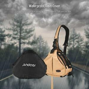 Andoer-K1-Triangle-DSLR-Camera-Bag-Cross-Sling-Carry-Case-Shockproof