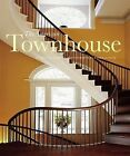 The American Townhouse by Kevin D Murphy (Hardback, 2005)