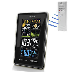 308-1425B-La-Crosse-Technology-Wireless-Color-Weather-Station-with-TX141TH-BV2