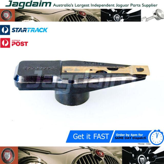 New Jaguar Rotor arm DAC2745