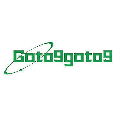 goto9goto9