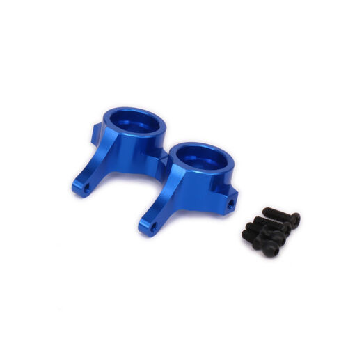 Alum DIY Parts For RC 1//18 Hobbico Dromida BX MT SC4.18 Revel 24540 Scorch