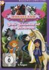 Große Geheimnisse auf der Pferderanch (2.1) (2011)