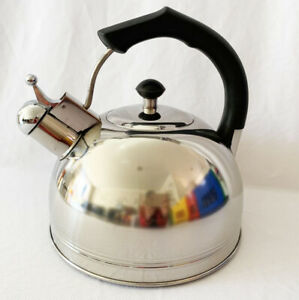 High-Quality-Stainless-Steel-Whistling-Kettle-3L-for-home-and-camping