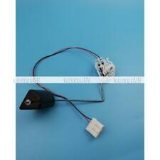 Car Fuel oil level sensor for TOYOTA YARIS 04-07 OEM:83320-52260