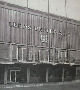 Leeds-United-Home-Programmes-V-Opponents-A-R-Select-from-list