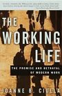 Working Life by Joanne B. Ciulla (Paperback, 2001)