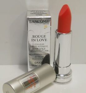 Lancome-Rouge-in-Love-Lippenstift-Nr-174-B-crazy-tangerine-4-2-ml