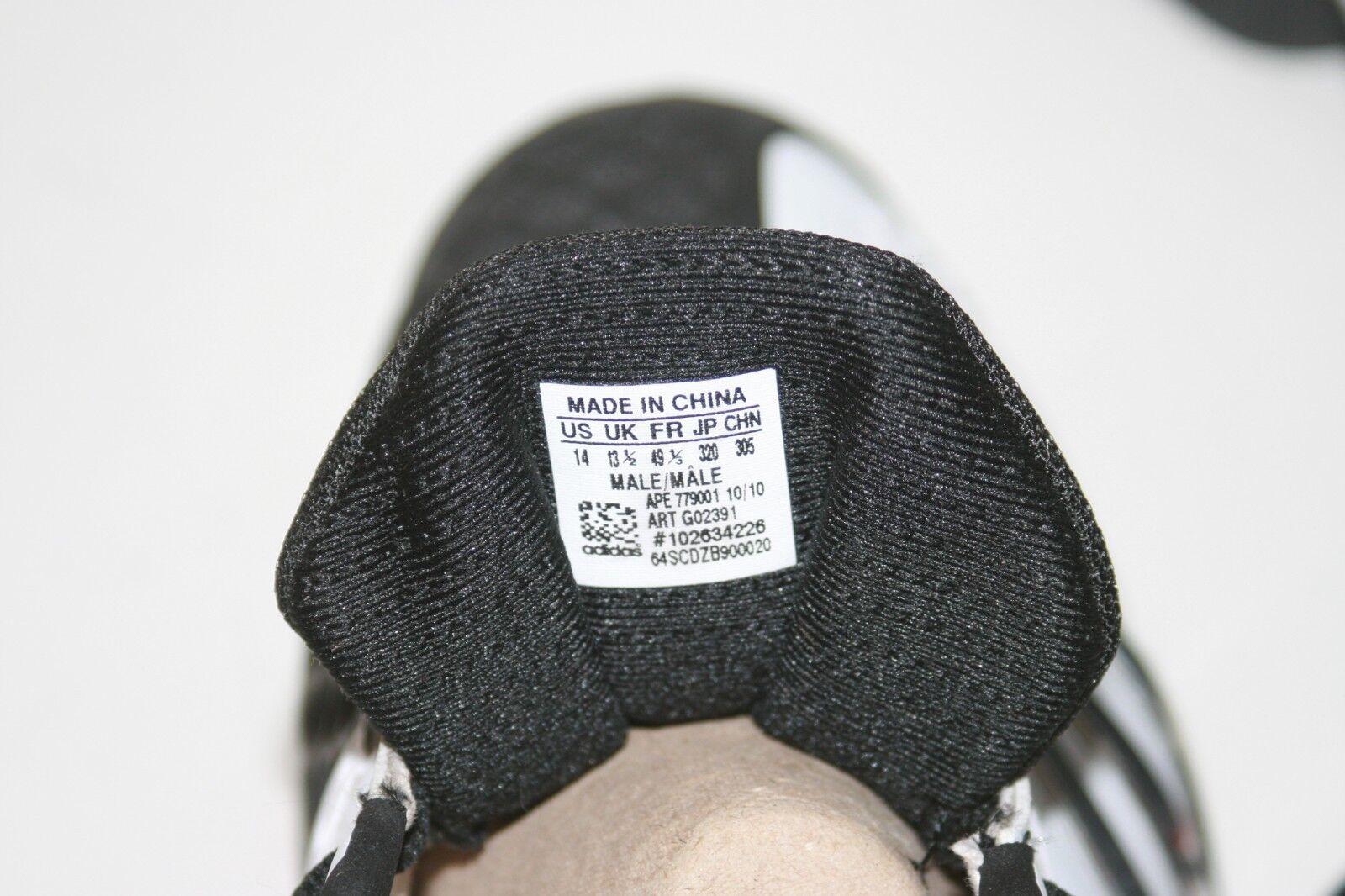 Adidas torsion system schwarz - weiß - silber nwob bei sz - 14 nwob silber 7e23ce