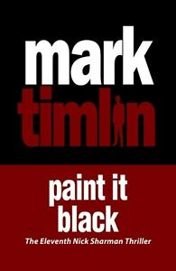 Paint-it-Black-by-Mark-Timlin-Paperback-2015