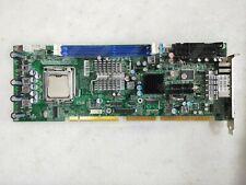 1pc Control Board ROBO-8777VG2A