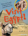 Visit Egypt!: Age 8-9, Above Average Readers by Jill A. Laidlaw (Paperback, 2009)