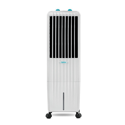 Symphony Diet 12T 12-Litre Air Cooler (SMP2)