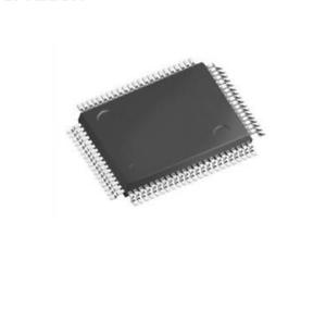 AN16538A-Panasonic-Integrierte-Schaltung-QFP128-039-039-UK-Company-SINCE1983-Nikko-039-039