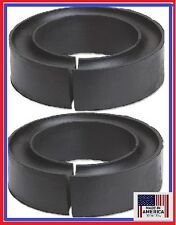 REAR COIL SPRING LEVELING LIFT KIT TOYOTA 4-RUNNER HILUX SURF 1996-2002 4WD 4X4